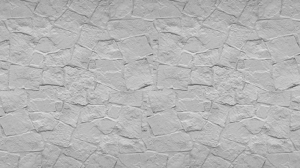 t-piedra[16646].jpg
