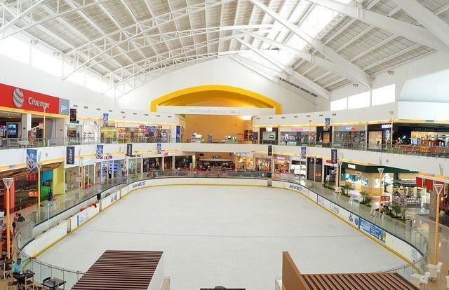 plaza galerias merida.jpg
