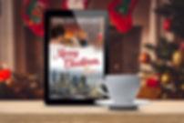 BryantMerryXmasEve tabletcoffeecup.jpg