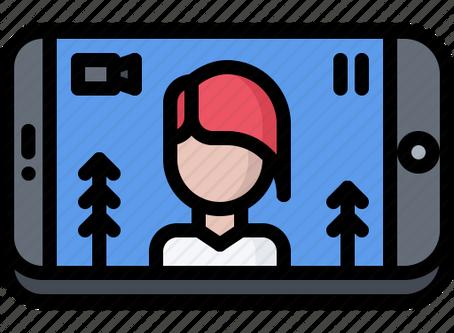 Video blog coming soon...