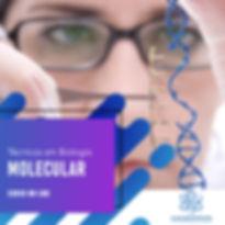 tec-biol-molecular-I-feed-online.jpg