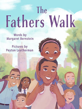 Fathers Walk cover.jpg