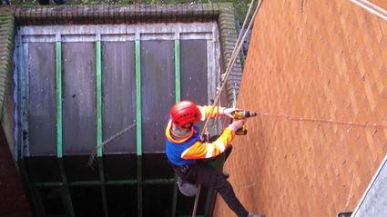 Maintenance Services Belfast