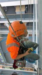Atrium Repairs Belfast