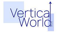 VerticalWorldLogo_edited.jpg