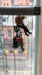 Cleaning Office Belfast