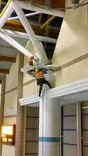 Maintenance Services Lisburn