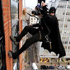 Promotional-Abseil-Batman-01.jpg
