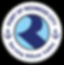 Port-of-Redwood-City-NEW-Logo.png