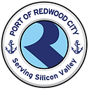 Port-of-Redwood-City-NEW-Logo.png