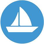 Port_Sailboat_icon.jpg