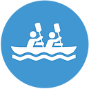 Port_Recreation_icon-01.png