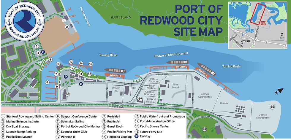 Port Site Map_Dec2018_FinalDraft.jpg
