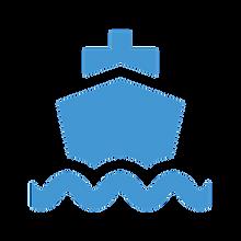 noun_Cargo Ship_389272_4397d2.png