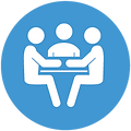 Port_Meetings_icon-01.png