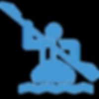noun_kayaking_62034_4397d2.png