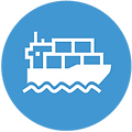 Port_Business_icon-01.png