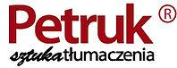 Petruk - tłumaczenia historyczne