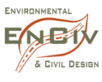 enciv.png