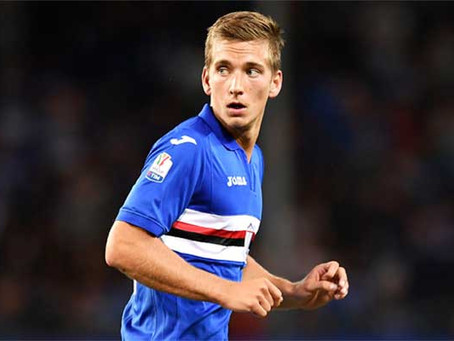 Scouting report - Dennis Praet: What could he bring to Arsenal should they sign him?