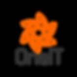 OneIT_TransparentBG_PNG.png