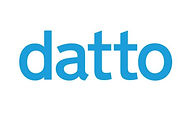 Datto logo to use.JPG