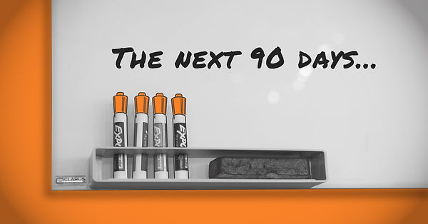 90-days.jpg