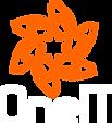 Orange blaze_White OneIT.png