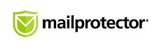 mailprotector.png