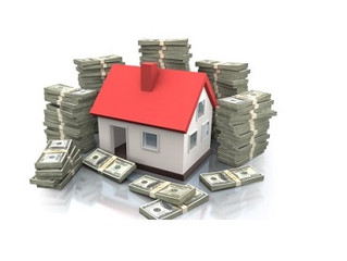 Sparse Listings Continue to Drive Home Prices