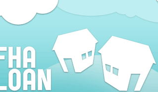 Let Capstone Mortgage Company Educate you on an FHA Home Mortgage Loan