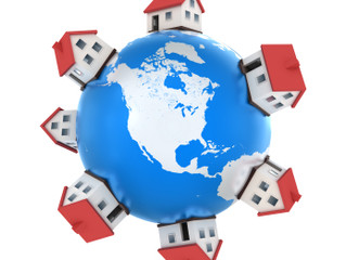 US Housing - Global