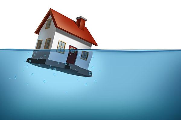 9028a_housing-crisis.jpg