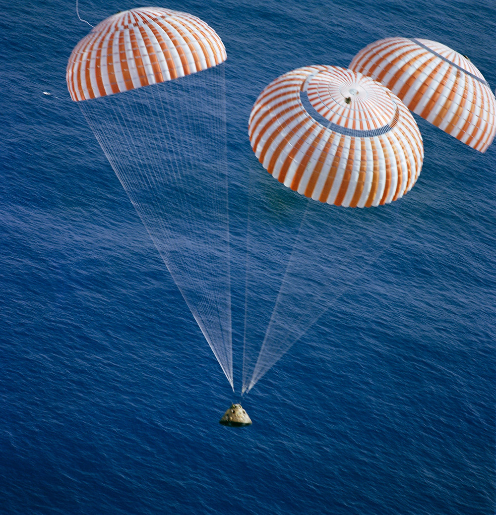 Apollo-17-Landing.jpg