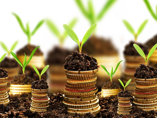 Lending Environment Improving