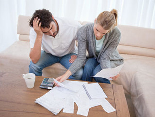 Why Does Paperwork Take So Long on a Refinance or Purchase?