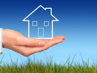 The Importance of Being an Active Home Loan Borrower