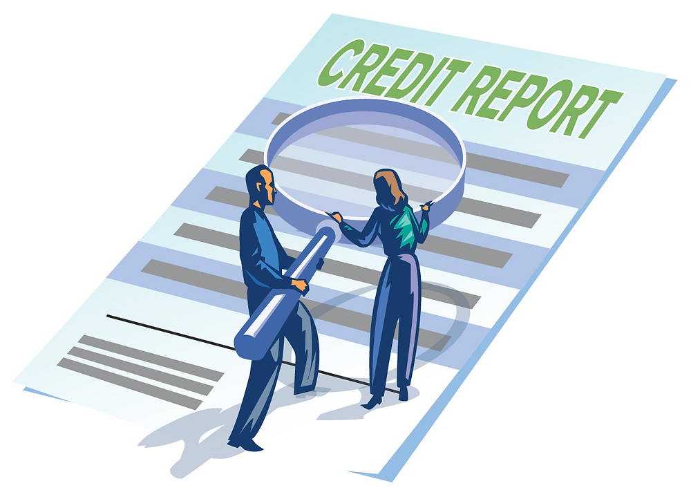 credit-report.jpg