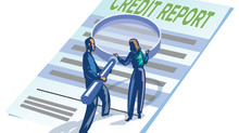5 Common Credit Score Myths