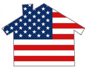 Owning your own home is the American dream and the VA can help you get there