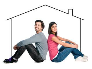 Millennials Get Housing Break