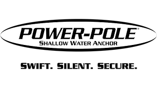 powerpole.png