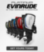 evinrude-mobile-header.jpg