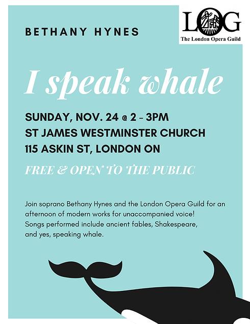 I speak whale.png