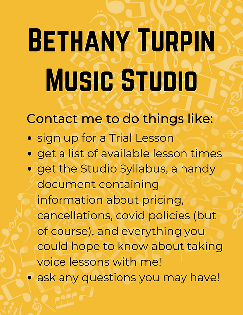 bethanyturpin.com_contact.png