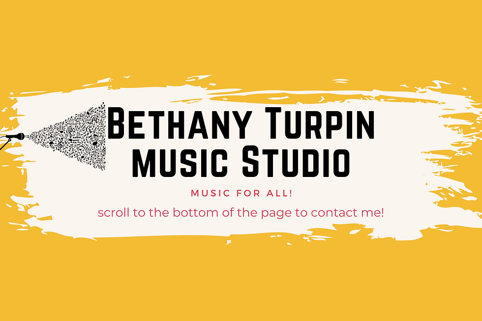website logo bethany turpin.png