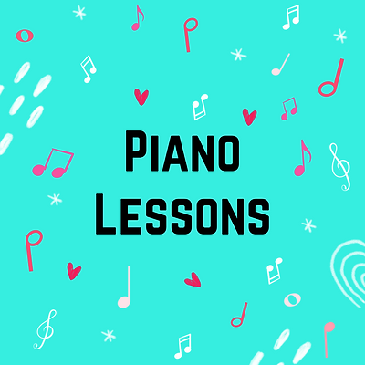 Piano Lessons website (1).png