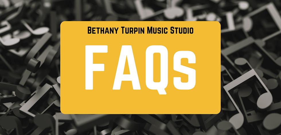 Website banner FAQs.png