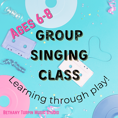 Group Lessons email.png