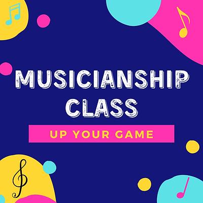 Musicianship skills email.png